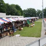 Rommelmarkt, 06-06-2010