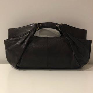 Kooba Hand Bag