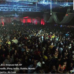 2012 LNDJ Feat. Tvice Nu Look Kreyol La Wanito J Perry