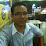 Yan Naung Tun's profile photo