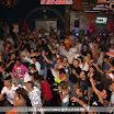 Crazy Summer Festival @ Non (14.08.09) - Crazy%2BSummer%2BFestival%2B%2540%2BNon%2B%252814.08.09%2529%2B268.jpg
