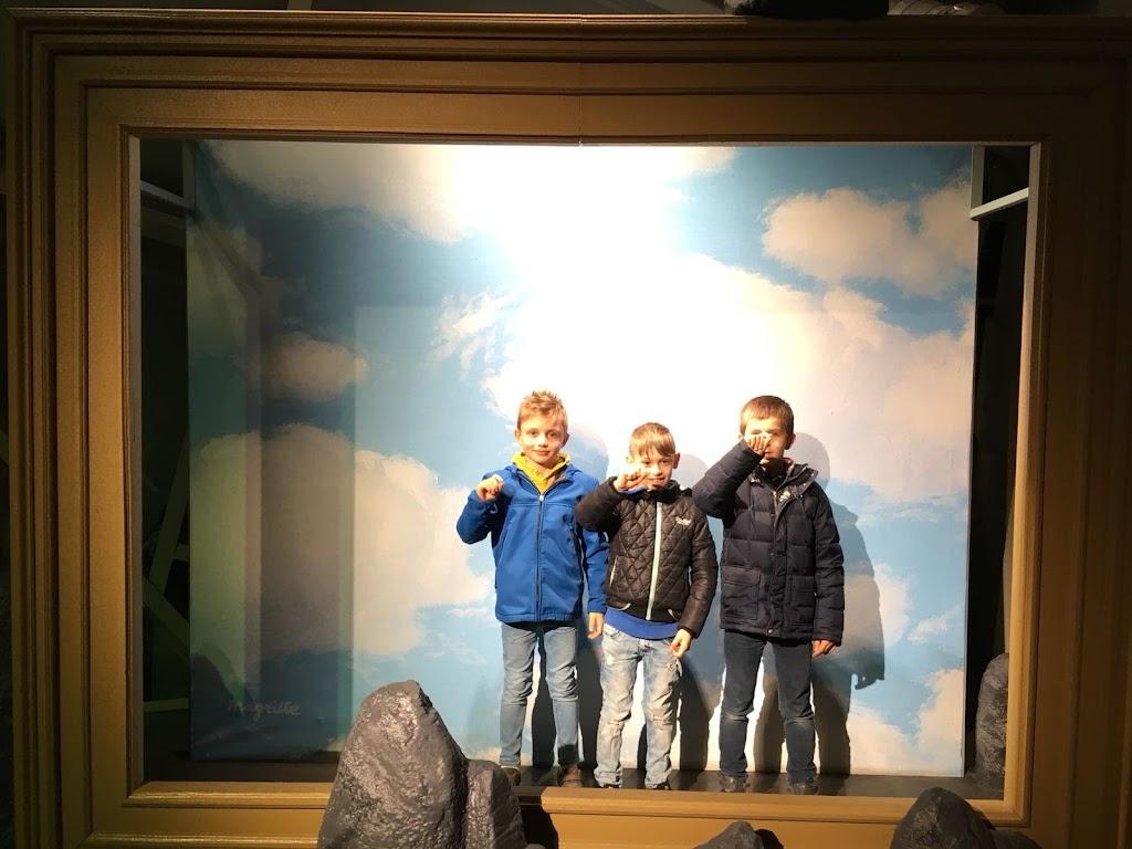 De Knetters in mini Europa en het Atomium - 1d170b92-8075-486a-8933-08cb32c0e068.jpg