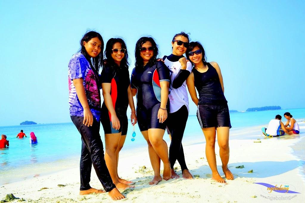 ngebolang-trip-pulau-harapan-nik-7-8-09-2013-120