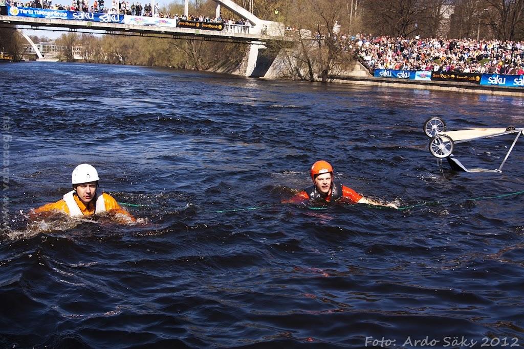 01.05.12 Tartu Kevadpäevad 2012 - Karsumm - AS20120501TKP_V085.JPG