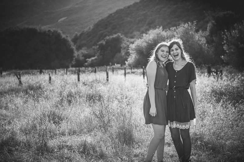 sarah and rylie orange county senior portraits-8