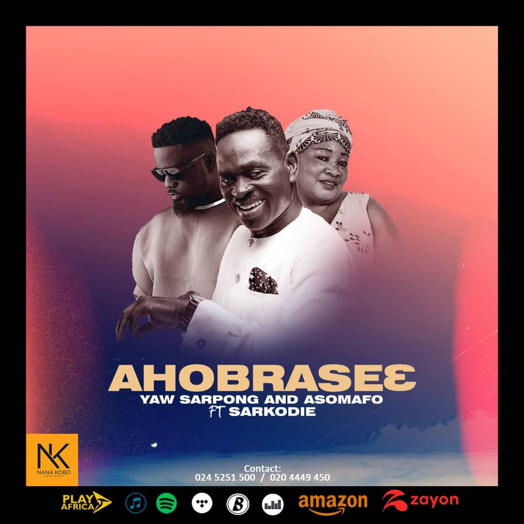 yaw sarpong ahobrase3,yaw sarpong and Asomafo ft sarkodie,yaw sarpong and asomafo ft sarkodie ahobrase3, ahobrase3, ahobrase3 music download, download ahobrase3, sarkodie ahobrase3 music download, sarkodie ahobrase3, download ahobrase3, yaw sarpong ahobrase3 mp3 download, asomafo and sarkodie ahobrase3, download ahobrase3 by sarkodie, yaw sarpong and asomafo,sarkodie,sark, sarkodie highest, king sark ahobrase3, sarkodie humility, yaw sarpong humility,