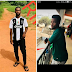AAU Student Dies Shortly After Being Released From EFCC Custody