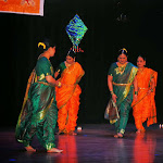 A2MM Sankrant 25Jan 2014 (540).JPG