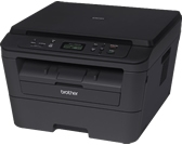 Download Brother DCP-L2520DW printer driver and deploy all version