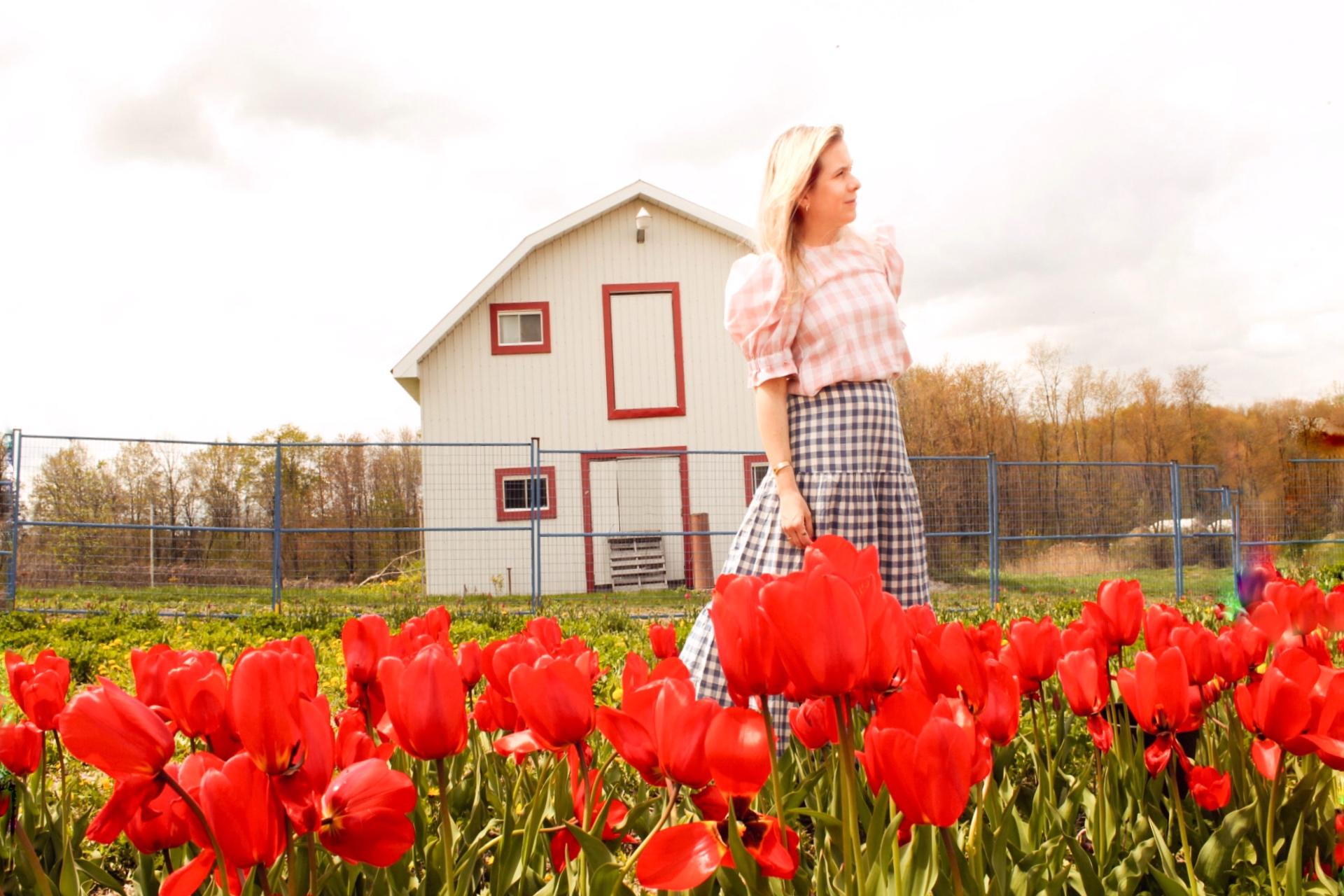 5 consejos de primavera para activar el color y la alegría