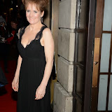 OIC - ENTSIMAGES.COM - Lorraine Ashbourne at the BAFTA - Fundraising Gala in London 5th February 2015  Photo Mobis Photos/OIC 0203 174 1069