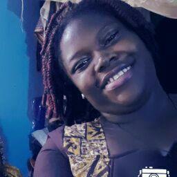 user Kosisochukwu Felicia Okafor apkdeer profile image