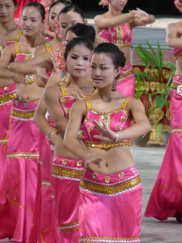 Chine . Yunnan..Galamba, Menglian Album A - Picture%2B150.jpg
