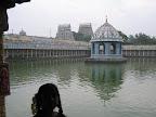 Vaitheeswaran Koil Theppakkulam