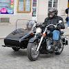 08-OlomoucBikers.jpg