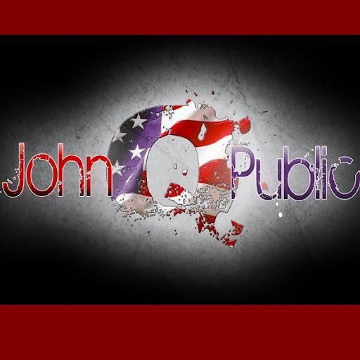 John Public