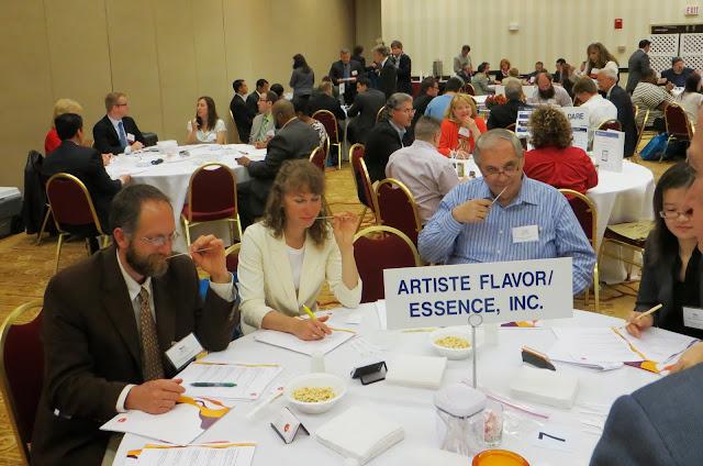 2013-05 Annual Meeting Newark - SFC5-16-13%2B009.JPG
