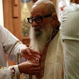 Feast of the Resurrection 2012 - _MG_1134.JPG