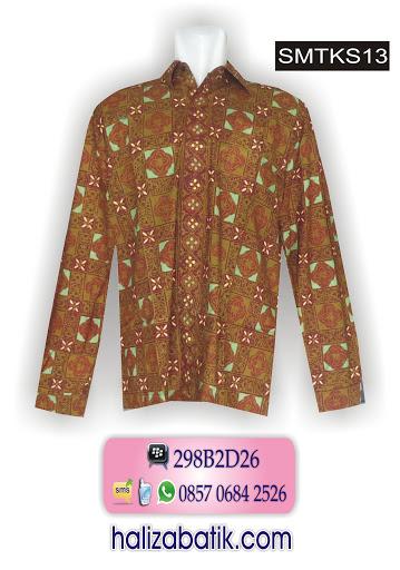 toko baju batik online, gambar baju batik, baju batik indonesia