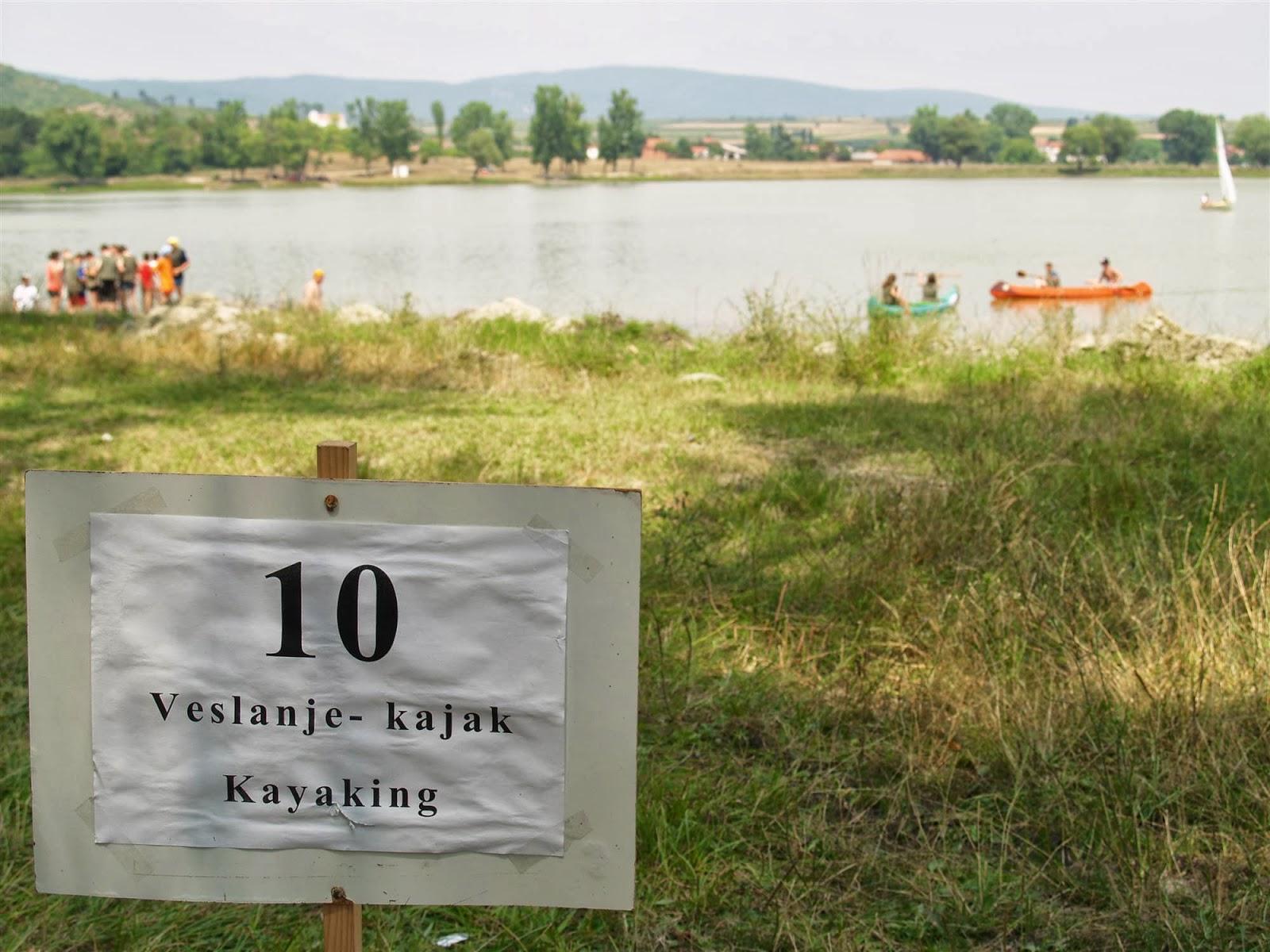 Smotra, Smotra 2006 - P0272179.JPG