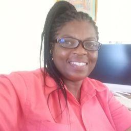 user Sophia Martin apkdeer profile image
