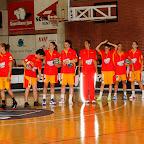 Baloncesto femenino Selicones España-Finlandia 2013 240520137336.jpg