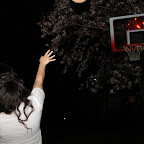 2013-04-09 TUE - Backyard Ballin - Cheverly, MD #1vsM
