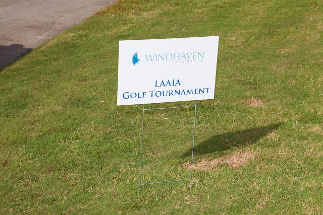 2015 Golf Tournament - 2015%2BLAAIA%2BConvention-1520.jpg