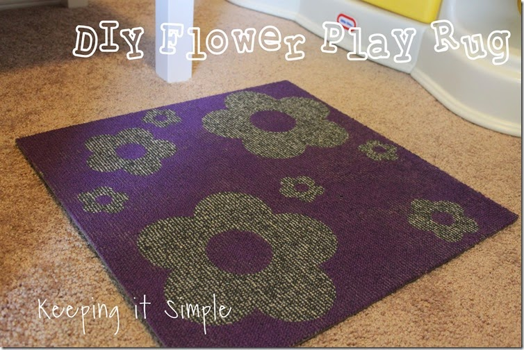 DIY-Play-Rug-For-A-Little-Girls-Room