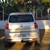 Altinho-PE: Veículo é tomado de assalto no munícipio e recuperado em caruaru