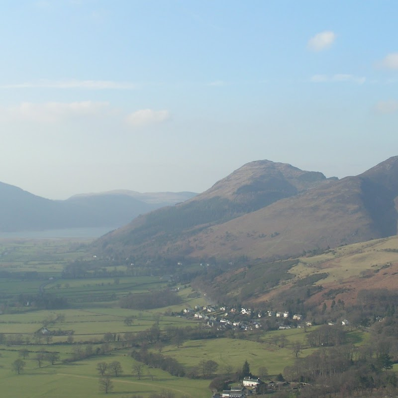 Lake_District_15 Whinlatter.jpg