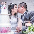 Nicole e Marcos- Thiago Álan - 1330.jpg
