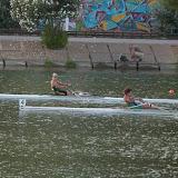 10/07/2016- Cto. España A-I-C (Sevilla) - P1330581.JPG