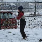 Welpen - Sneeuwpret - IMG_7597.JPG