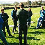 1996 Roaches Campsite.jpg