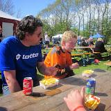 Aalborg City Cup 2015 - IMG_3540.JPG