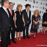 OIC - ENTSIMAGES.COM - Stephen Rea at the South Bank Sky Arts Awards in London 7th June 2015 Photo Mobis Photos/OIC 0203 174 1069
