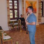 Zeneiskola 1. 018.jpg