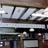 Supportersvereniging -008_resize.JPG