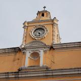 guatemala - 37880772.JPG