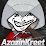 Azazin Kreet's profile photo