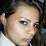 Luana Oliveira's profile photo