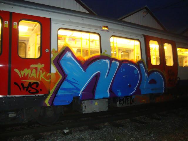 nob-lmatk (4)