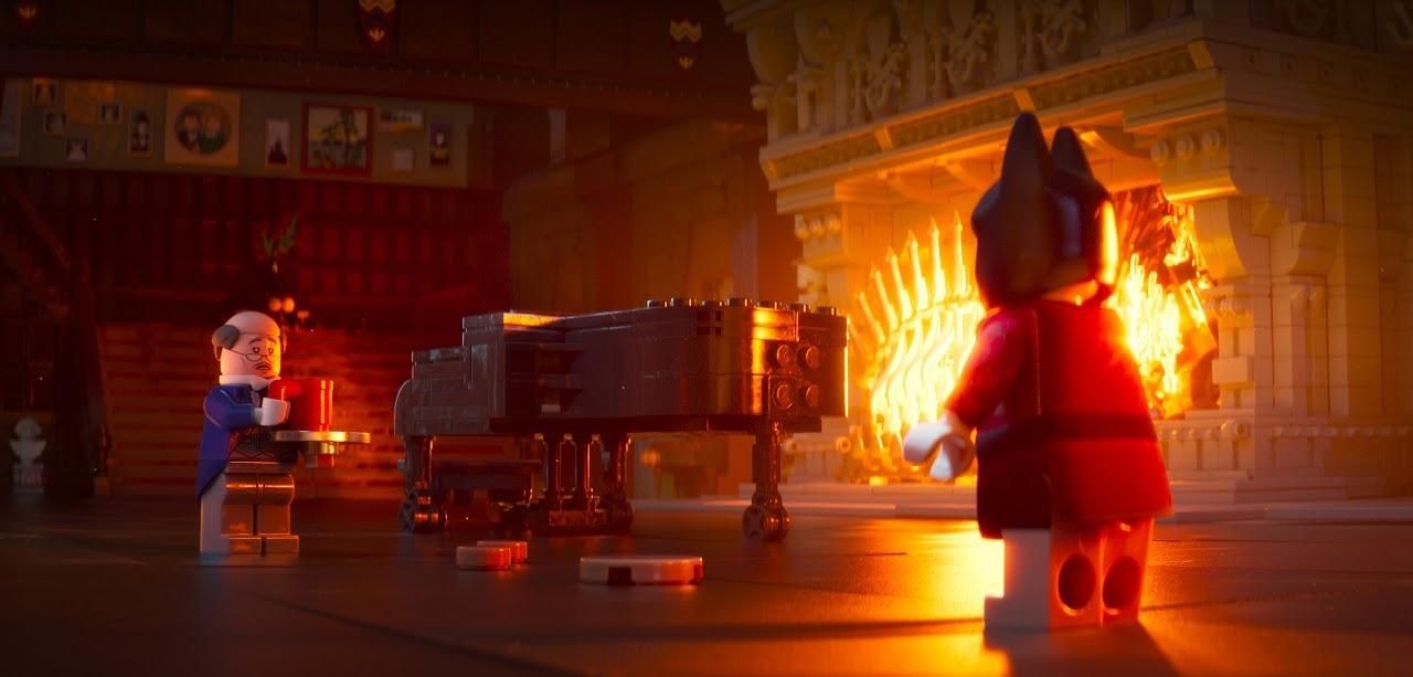 018-lego-batman-movie.jpg