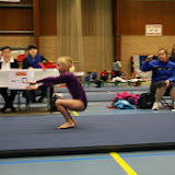 recrea wedstrijd St.Pieters Leeuw 2013 - IMG_9370.JPG