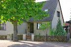 www.ferienwohnung-dreilinden.de-2.jpg