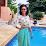 Camila Brasil's profile photo