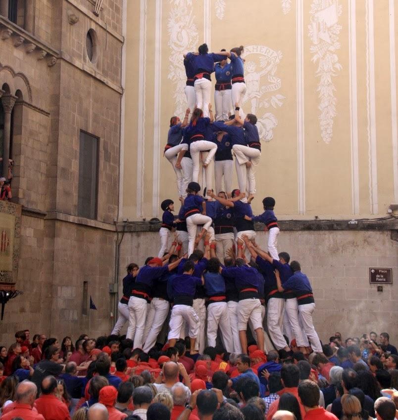 Diada de Sant Miquel 2-10-11 - 20111002_248_4d9f_CdM_Lleida_Festa_Major.jpg