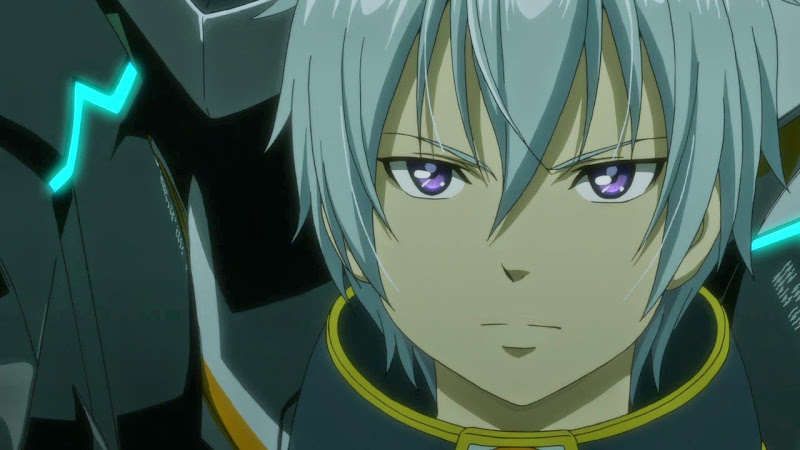 Gargantia on the Verdurous Planet - 07 - gargantia07_091.jpg