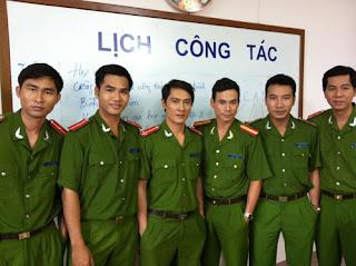 Những Mảnh Đời Giông Bão - Nhung Manh Doi Giong Bao - 2012